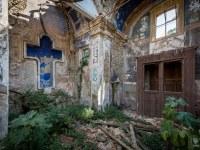 chiesa-sant-andrea-kosciol-church-Italy-Wlochy-luoghi-abbandonati-urbex-urban-exploration-abandoned-miejsca-opuszczone-urbex.net_.pl-3