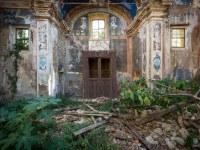 chiesa-sant-andrea-kosciol-church-Italy-Wlochy-luoghi-abbandonati-urbex-urban-exploration-abandoned-miejsca-opuszczone-urbex.net_.pl-4