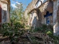 chiesa-sant-andrea-kosciol-church-Italy-Wlochy-luoghi-abbandonati-urbex-urban-exploration-abandoned-miejsca-opuszczone-urbex.net_.pl_