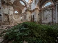chiesa-italy-abandoned-urbex-opuszczone-włochy-abbandonato-2