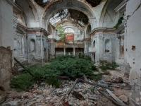 chiesa-italy-abandoned-urbex-opuszczone-włochy-abbandonato-3