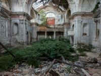 chiesa-italy-abandoned-urbex-opuszczone-włochy-abbandonato-4