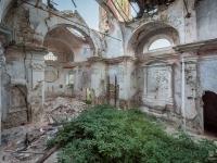 chiesa-italy-abandoned-urbex-opuszczone-włochy-abbandonato-5
