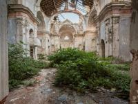 chiesa-italy-abandoned-urbex-opuszczone-włochy-abbandonato