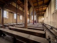 kosciół-church-stawiszyn-polska-poland-urbex-opuszczone-abanoned-2