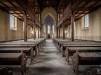 kosciół-church-stawiszyn-polska-poland-urbex-opuszczone-abanoned-3