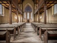 kosciół-church-stawiszyn-polska-poland-urbex-opuszczone-abanoned-4