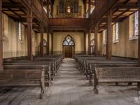kosciół-church-stawiszyn-polska-poland-urbex-opuszczone-abanoned-5