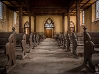 kosciół-church-stawiszyn-polska-poland-urbex-opuszczone-abanoned-6