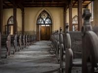 kosciół-church-stawiszyn-polska-poland-urbex-opuszczone-abanoned-7