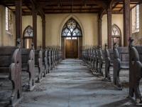 kosciół-church-stawiszyn-polska-poland-urbex-opuszczone-abanoned-8