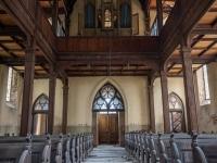 kosciół-church-stawiszyn-polska-poland-urbex-opuszczone-abanoned-9