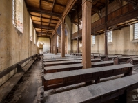 kosciół-church-stawiszyn-polska-poland-urbex-opuszczone-abanoned