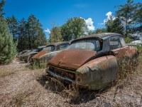 citroen-cmentarzysko-samochodow-cars-graveyard-France-Francja-lieux-abandonnes-urbex-urban-exploration-abandoned-miejsca-opuszczone-urbex.net_.pl-10