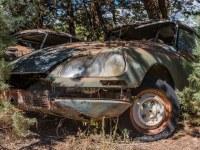 citroen-cmentarzysko-samochodow-cars-graveyard-France-Francja-lieux-abandonnes-urbex-urban-exploration-abandoned-miejsca-opuszczone-urbex.net_.pl-12