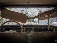 citroen-cmentarzysko-samochodow-cars-graveyard-France-Francja-lieux-abandonnes-urbex-urban-exploration-abandoned-miejsca-opuszczone-urbex.net_.pl-13