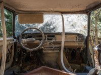 citroen-cmentarzysko-samochodow-cars-graveyard-France-Francja-lieux-abandonnes-urbex-urban-exploration-abandoned-miejsca-opuszczone-urbex.net_.pl-16