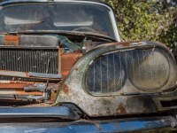 citroen-cmentarzysko-samochodow-cars-graveyard-France-Francja-lieux-abandonnes-urbex-urban-exploration-abandoned-miejsca-opuszczone-urbex.net_.pl-18