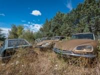 citroen-cmentarzysko-samochodow-cars-graveyard-France-Francja-lieux-abandonnes-urbex-urban-exploration-abandoned-miejsca-opuszczone-urbex.net_.pl-2