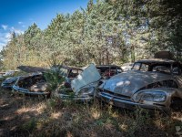 citroen-cmentarzysko-samochodow-cars-graveyard-France-Francja-lieux-abandonnes-urbex-urban-exploration-abandoned-miejsca-opuszczone-urbex.net_.pl-3