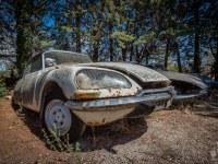 citroen-cmentarzysko-samochodow-cars-graveyard-France-Francja-lieux-abandonnes-urbex-urban-exploration-abandoned-miejsca-opuszczone-urbex.net_.pl-5