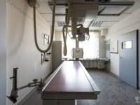 szpital-hospital-Germany-Niemcy-verlassene-Orte-urbex-urban-exploration-abandoned-miejsca-opuszczone-urbex.net_.pl-2