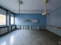 szpital-hospital-Germany-Niemcy-verlassene-Orte-urbex-urban-exploration-abandoned-miejsca-opuszczone-urbex.net_.pl-4