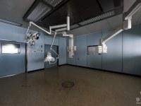 szpital-hospital-Germany-Niemcy-verlassene-Orte-urbex-urban-exploration-abandoned-miejsca-opuszczone-urbex.net_.pl-5