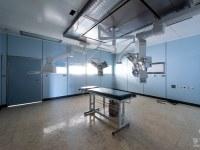 szpital-hospital-Germany-Niemcy-verlassene-Orte-urbex-urban-exploration-abandoned-miejsca-opuszczone-urbex.net_.pl-6
