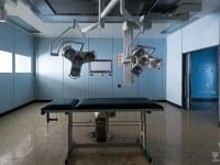 szpital-hospital-Germany-Niemcy-verlassene-Orte-urbex-urban-exploration-abandoned-miejsca-opuszczone-urbex.net_.pl-7