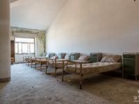 colonia-italy-abbandonato-abandoned-urbex-opuszczone-włochy-3