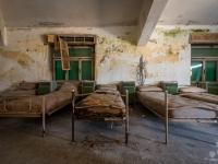 colonia-italy-abbandonato-abandoned-urbex-opuszczone-włochy-5