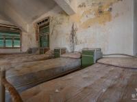 colonia-italy-abbandonato-abandoned-urbex-opuszczone-włochy-6
