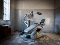 conventon-italy-italia-abandoned-abbandonata-urbex-opuszczone-włochy-2