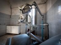 conventon-italy-italia-abandoned-abbandonata-urbex-opuszczone-włochy-4