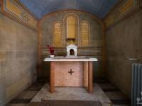 conventon-italy-italia-abandoned-abbandonata-urbex-opuszczone-włochy-5
