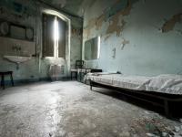 conventon-italy-italia-abandoned-abbandonata-urbex-opuszczone-włochy-6