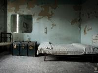conventon-italy-italia-abandoned-abbandonata-urbex-opuszczone-włochy-7