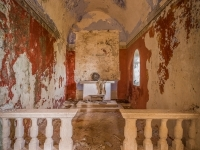 croatia-chorwacja-church-koc59bcic3b3c582-urbex-urban-exploration-opuszczone-abandoned-urbex-net_-pl-decay-decayed-2