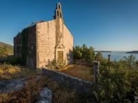 croatia-chorwacja-church-koc59bcic3b3c582-urbex-urban-exploration-opuszczone-abandoned-urbex-net_-pl-decay-decayed-4