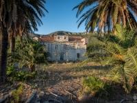 croatia-chorwacja-church-koc59bcic3b3c582-urbex-urban-exploration-opuszczone-abandoned-urbex-net_-pl-decay-decayed-5