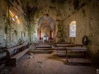 croatia-chorwacja-church-koc59bcic3b3c582-urbex-urban-exploration-opuszczone-abandoned-urbex-net_-pl-decay-decayed-kostel