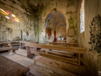 croatia-chorwacja-church-koc59bcic3b3c582-urbex-urban-exploration-opuszczone-abandoned-urbex-net_-pl-decay-decayed
