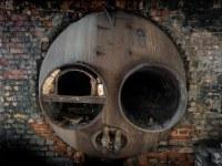 gorzelnia-distillery-Poland-Polska-urbex-urban-exploration-abandoned-miejsca-opuszczone-urbex.net_.pl-2