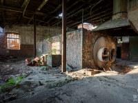 gorzelnia-distillery-Poland-Polska-urbex-urban-exploration-abandoned-miejsca-opuszczone-urbex.net_.pl-3