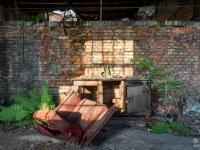 gorzelnia-distillery-Poland-Polska-urbex-urban-exploration-abandoned-miejsca-opuszczone-urbex.net_.pl-4