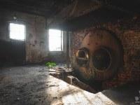 gorzelnia-distillery-Poland-Polska-urbex-urban-exploration-abandoned-miejsca-opuszczone-urbex.net_.pl-5