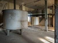 gorzelnia-distillery-Poland-Polska-urbex-urban-exploration-abandoned-miejsca-opuszczone-urbex.net_.pl_