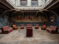 DISCO-excalibur-Italy-Wlochy-luoghi-abbandonati-urbex-urban-exploration-abandoned-miejsca-opuszczone-urbex.net_.pl-2