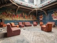 DISCO-excalibur-Italy-Wlochy-luoghi-abbandonati-urbex-urban-exploration-abandoned-miejsca-opuszczone-urbex.net_.pl-3